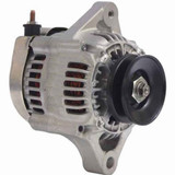 Arrowhead UTV  Replacement Alternator