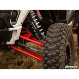 Super ATV UTV Limit Straps