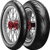 Avon AV91/AV92 Cobra Chrome Tire