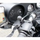 RAM Mounts Tough-Ball Mirror Base