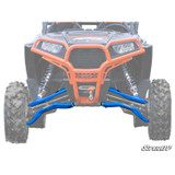 Super ATV Polaris RZR XP 1000 High Clearance Tubed A Arms