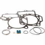 Cylinder Works Dirt Bike Big Bore Top End Gasket Kit