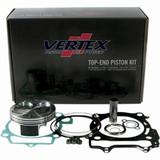 Vertex Dirt Bike Top End Piston Kit