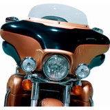 WindVest Harley-Davidson Replacement Windshield