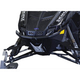 Skinz Protective Gear Next Level Snowmobile Bumper