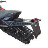 Skinz Protective Gear Snowmobile Bumper