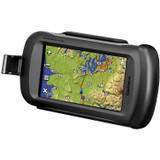 RAM Mounts Cradle for Garmin Montana