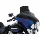Memphis Shades Harley-Davidson OEM Fairing Spoiler Windshield