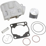 Cylinder Works ATV/UTV Bore Cylinder Kit