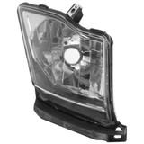 Kimpex Ski-doo Headlight Kit