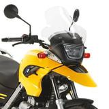 Kappa Motorcycle Windshield