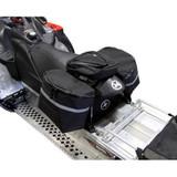 Skinz Protective Gear Universal Saddlebags