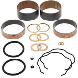 All Balls Dirt Bike Fork Bushing Kit