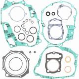 Winderosa Complete ATV/UTV Gasket Kit