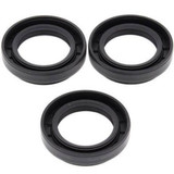 All Balls ATV/UTV Differential Seal Only Kit for Kawasaki