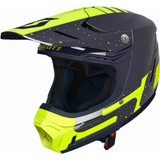 Scott 350 Evo Plus Team Helmet