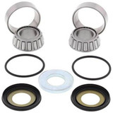 All Balls Dirt Bike Steering Stem Bearing Kit for Husqvarna
