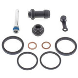 All Balls Dirt Bike Caliper Rebuild Kit for Husqvarna