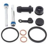 All Balls ATV/UTV Brake Caliper Rebuild Kit for Can-Am