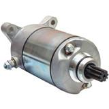 Arrowhead ATV/UTV Starter for Gas Gas