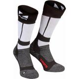 Zypi FTP 01/FTP 02 Socks
