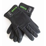 Venture Heat Heated Glove Liners