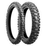 Bridgestone Battlecross X30 Tire