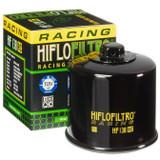 HiFloFiltro Motorcycle Racing Oil Filter for Suzuki