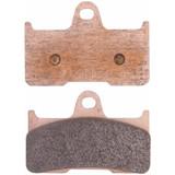 Magnum Metallic Brake Pads for John Deer