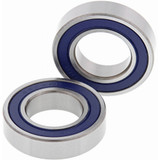 All Balls Dirt Bike Wheel Bearings for Husqvarna