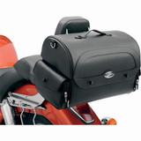 Saddlemen Express Cruis'n Tail Bag