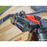 Super ATV Can-Am Maverick X3 Shock Tower Brace