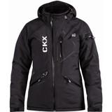CKX Womens Alaska Insulated Jacket