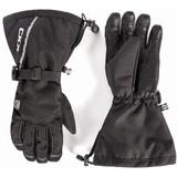 CKX Yukon Gloves (Black)