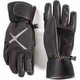 CKX Elevation Gloves (Black)