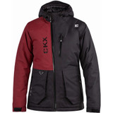 CKX Womens Element Insulated Jacket