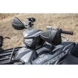 Kolpin ATV Handguards With Mirror