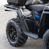 Kimpex ATV Fender Guards