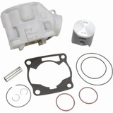 Cylinder Works Dirt Bike Bore Cylinder Kit