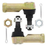 All Balls Tie Rod End Kit, 2 Kits Required Per Vehicle