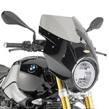 Kappa A800NK Motorcycle Windshield