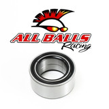 All Balls ATV/UTV Wheel Bearings for Honda