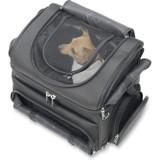 Saddlemen PC3200C Pet Voyager Bag