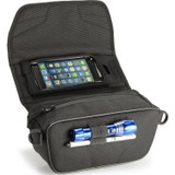Givi T516 Handlebar Bag