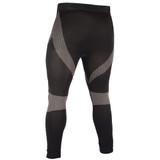 Oxford Base Layer Pants