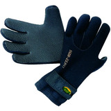 Action Neoprene Gloves (Black)