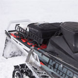 Kimpex Connect Snowmobile Versatile Rack