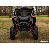 Super ATV Honda Talon 1000R Tubed Radius Arms