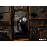Super ATV Polaris RZR Quick-Reverse Gated Shifter