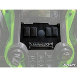 Super ATV Honda Talon 1000 Switch Plate